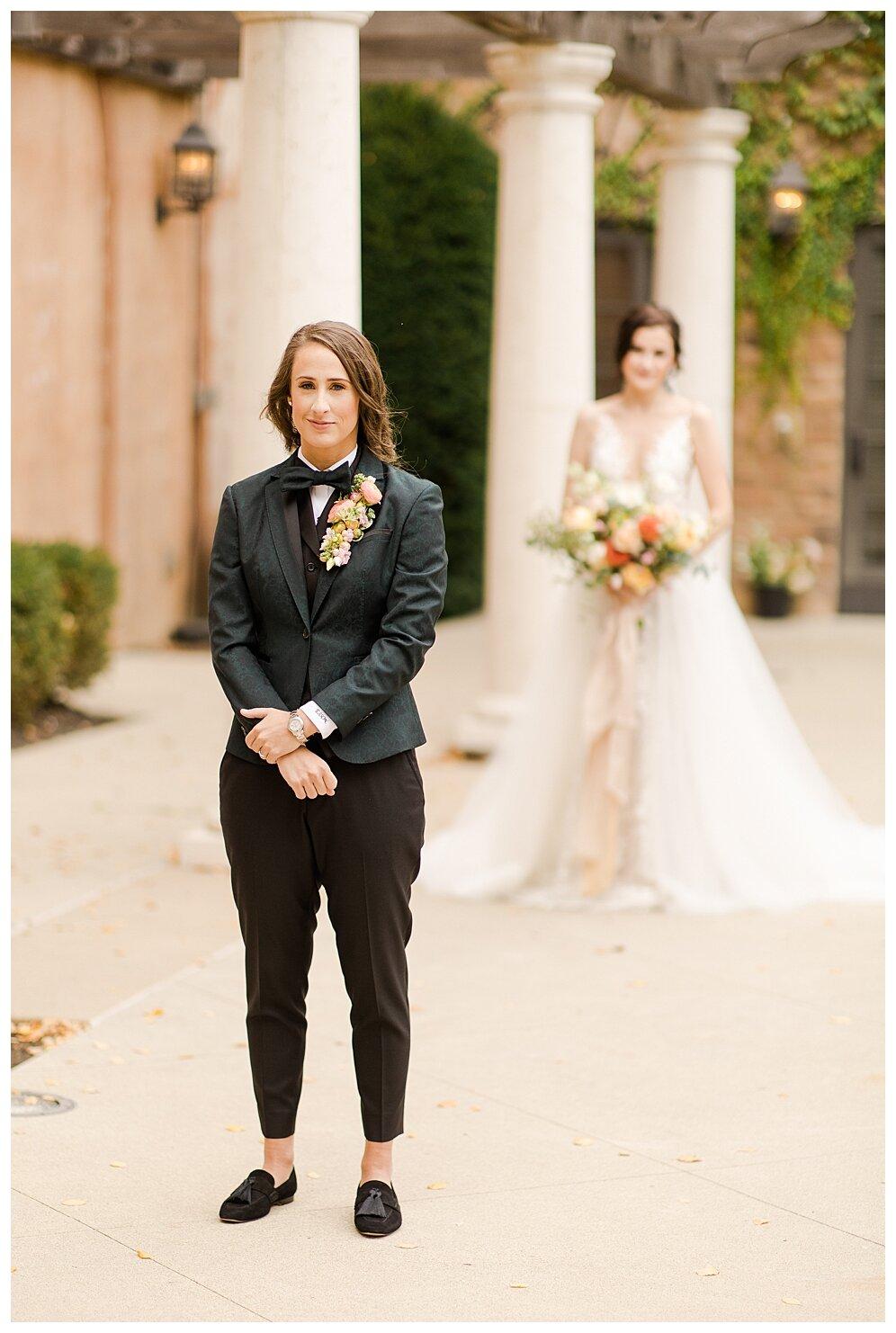 club-corazon-columbus-wedding-photography_0029.jpg