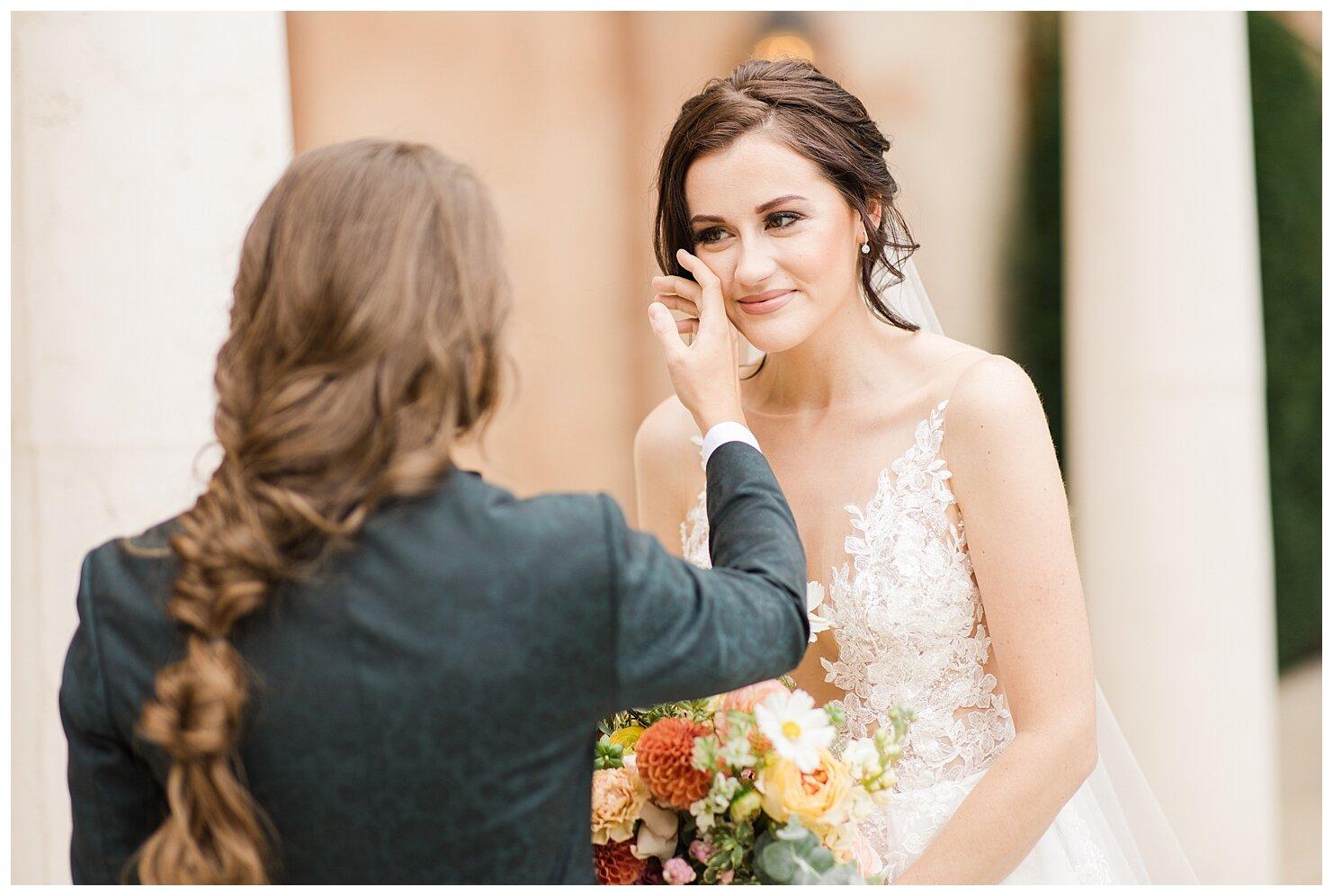 club-corazon-columbus-wedding-photography_0031.jpg