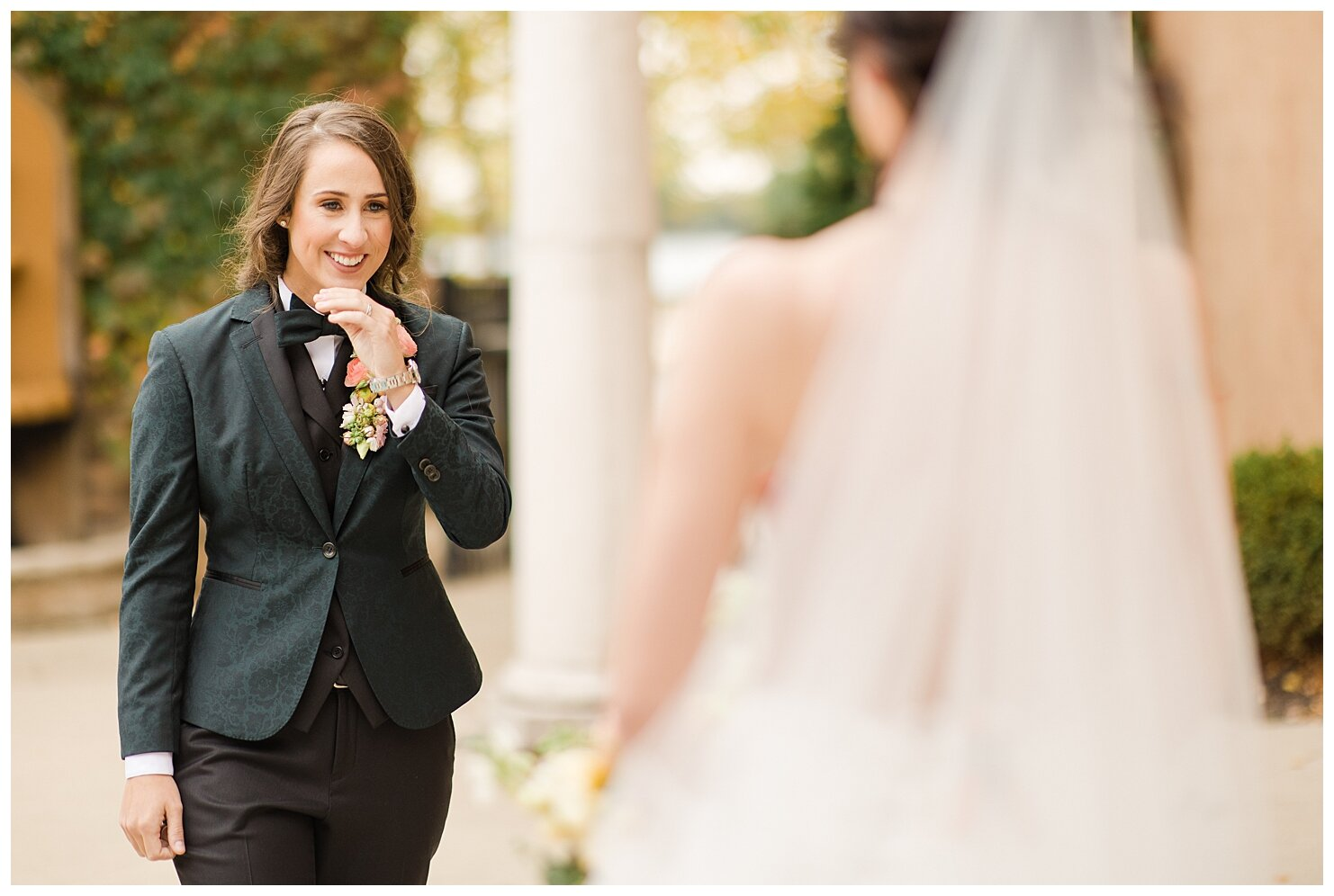 club-corazon-columbus-wedding-photography_0032.jpg