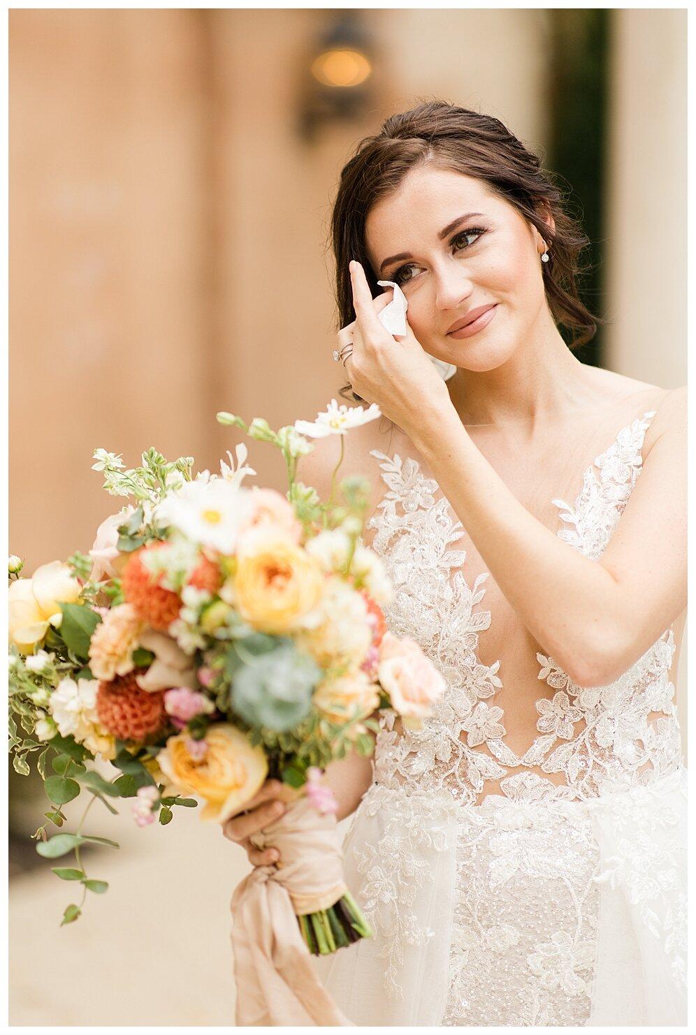 club-corazon-columbus-wedding-photography_0033.jpg