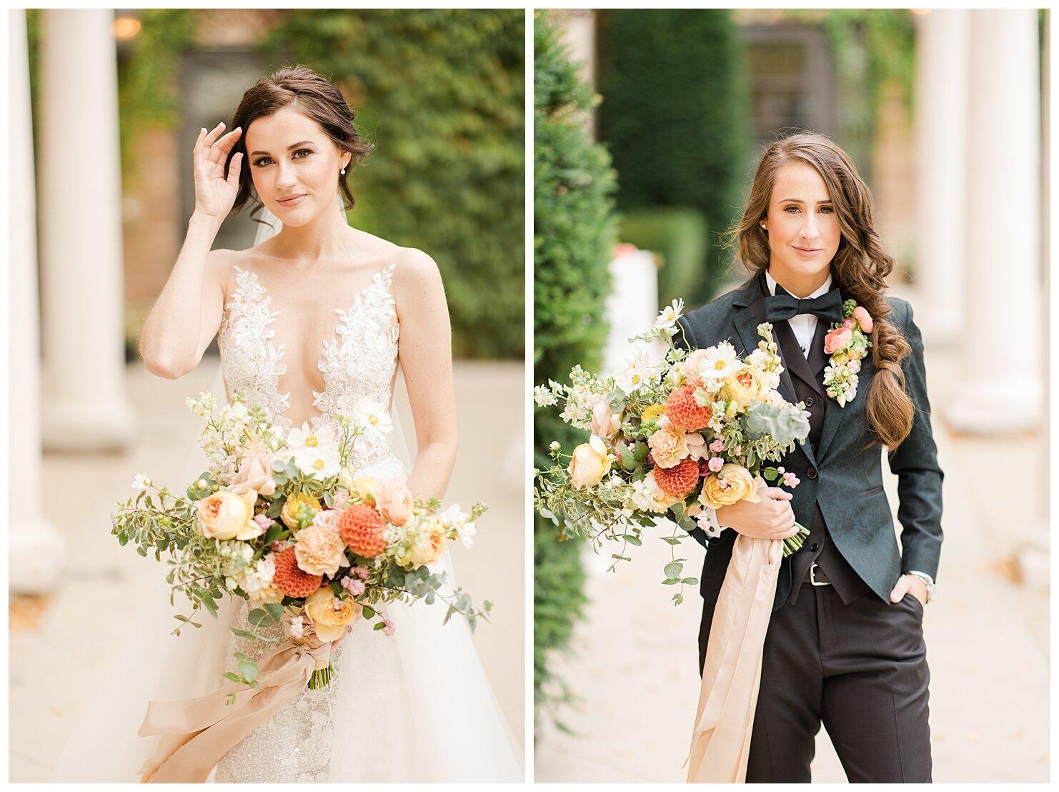 club-corazon-columbus-wedding-photography_0034.jpg