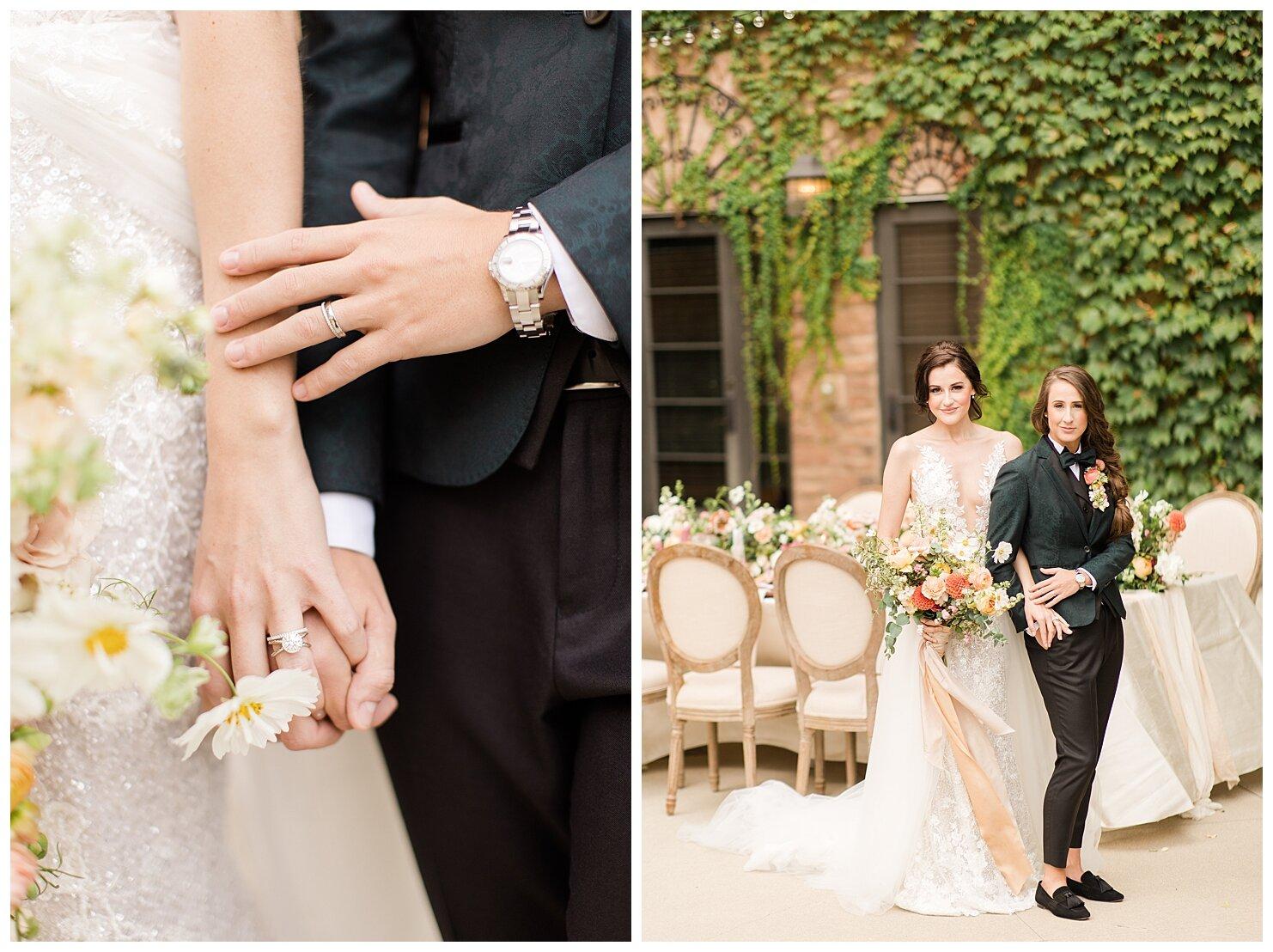 club-corazon-columbus-wedding-photography_0035.jpg