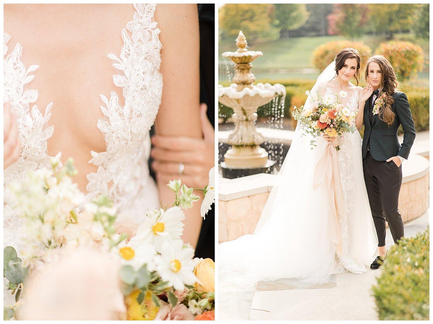 club-corazon-columbus-wedding-photography_0036.jpg
