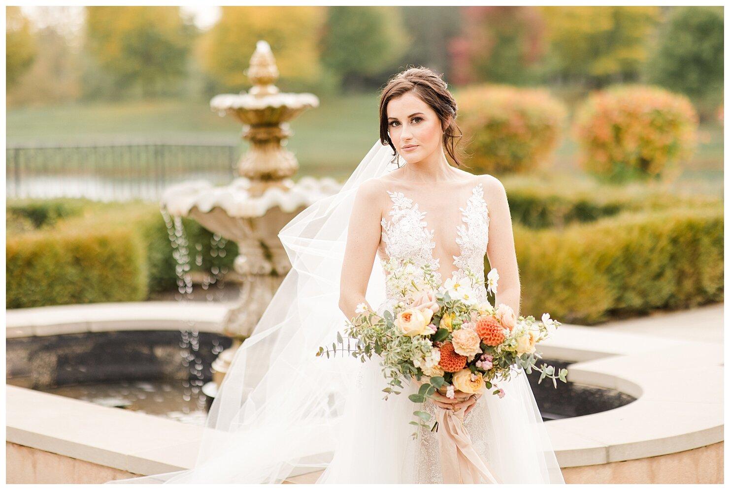 club-corazon-columbus-wedding-photography_0038.jpg