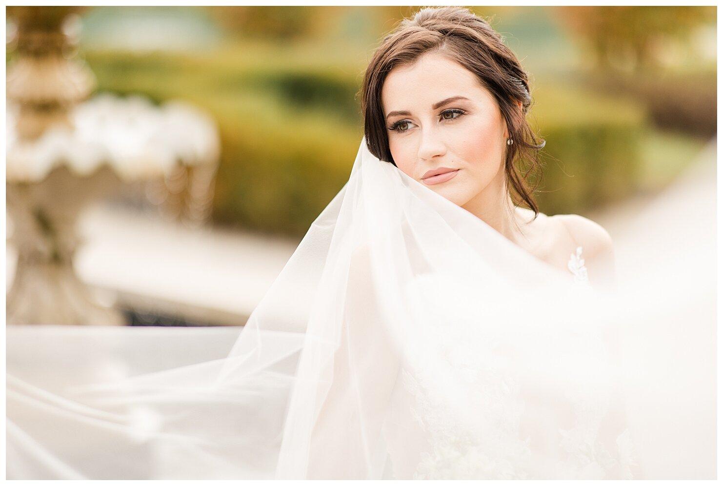 club-corazon-columbus-wedding-photography_0039.jpg