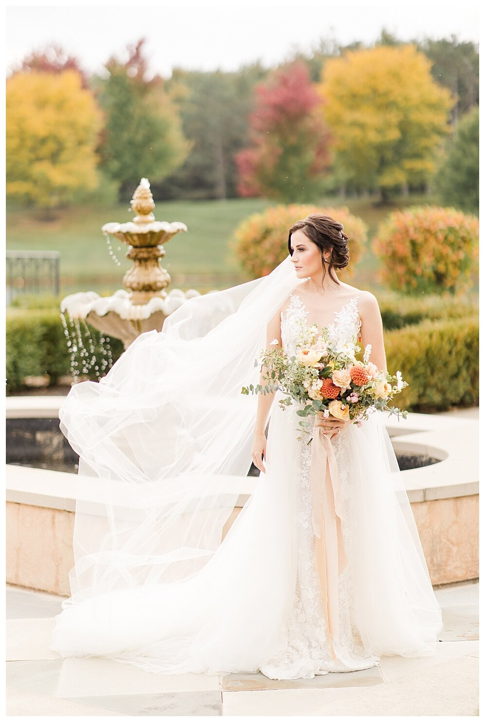 club-corazon-columbus-wedding-photography_0042.jpg