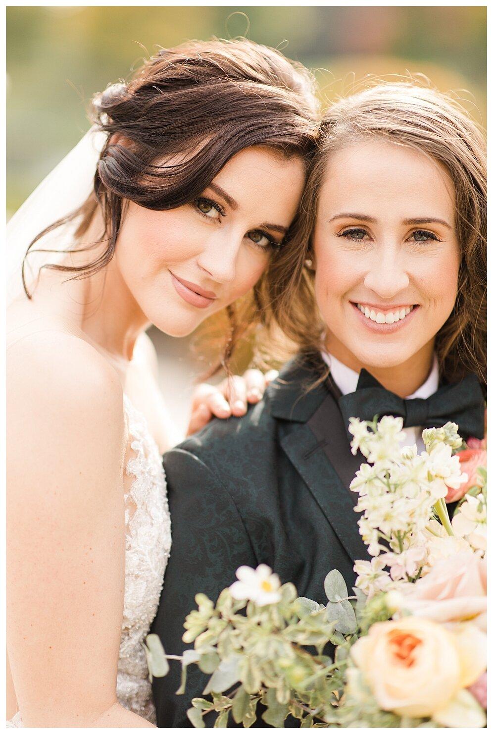 club-corazon-columbus-wedding-photography_0041.jpg