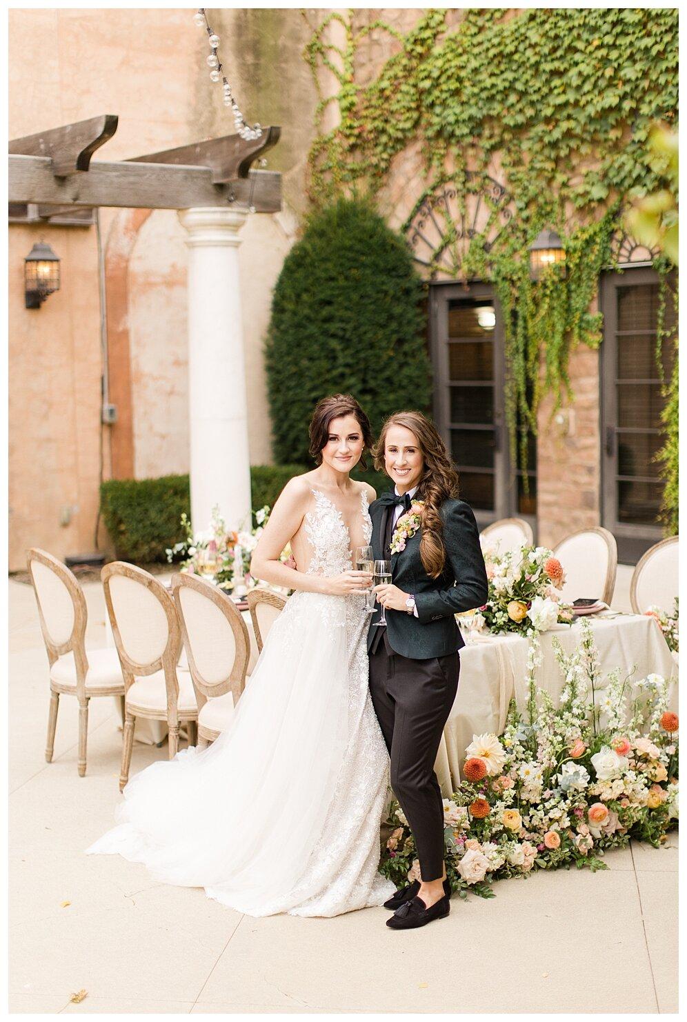 club-corazon-columbus-wedding-photography_0043.jpg