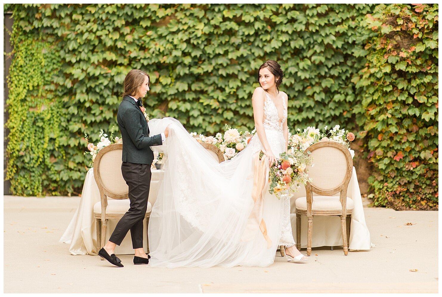club-corazon-columbus-wedding-photography_0045.jpg