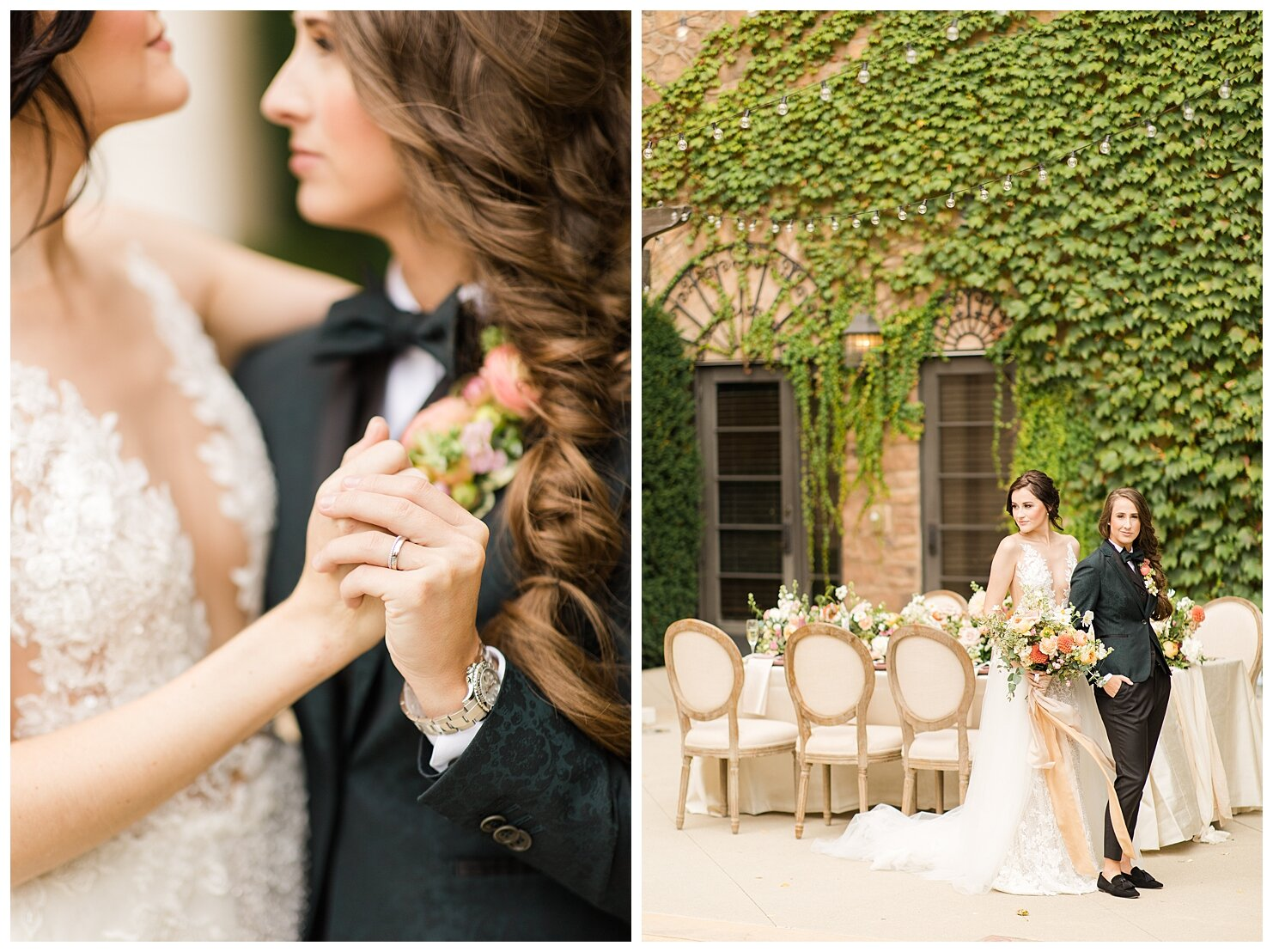 club-corazon-columbus-wedding-photography_0046.jpg