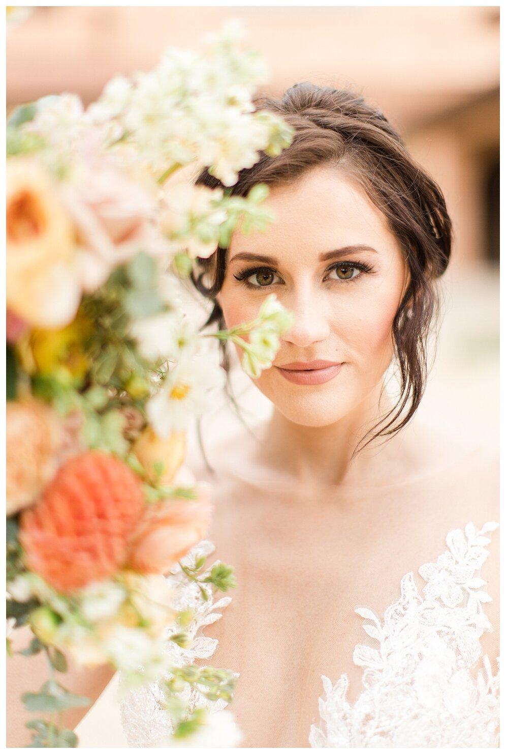 club-corazon-columbus-wedding-photography_0051.jpg