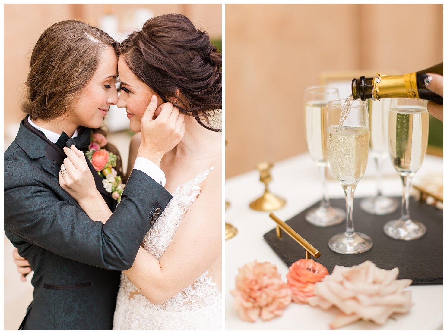 club-corazon-columbus-wedding-photography_0052.jpg