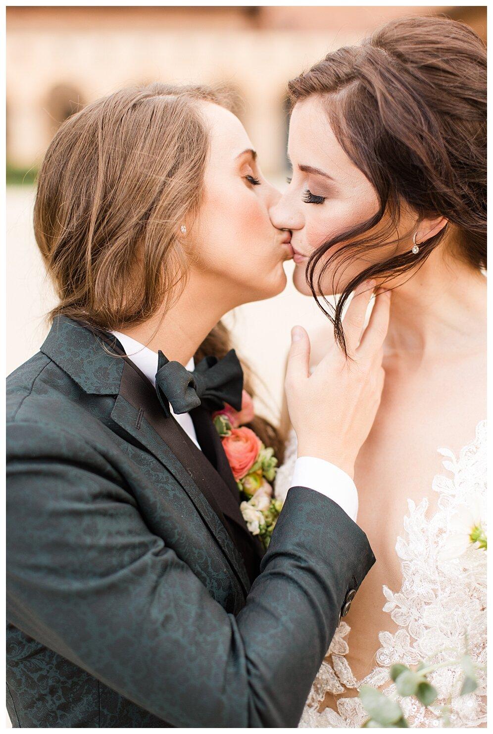 club-corazon-columbus-wedding-photography_0056.jpg
