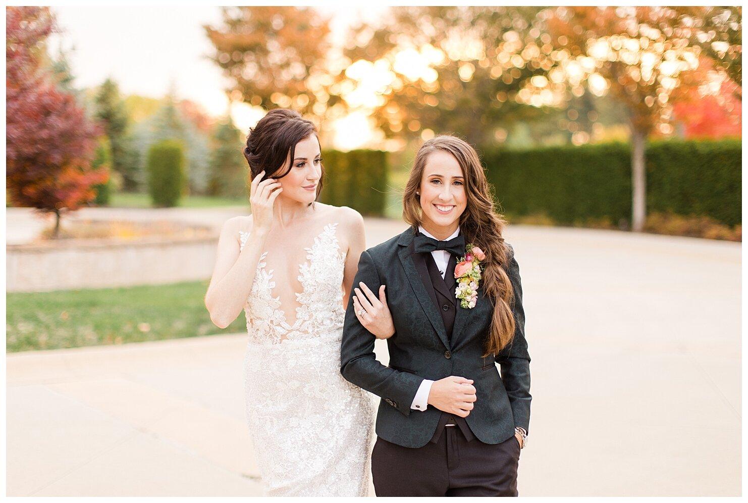 club-corazon-columbus-wedding-photography_0057.jpg