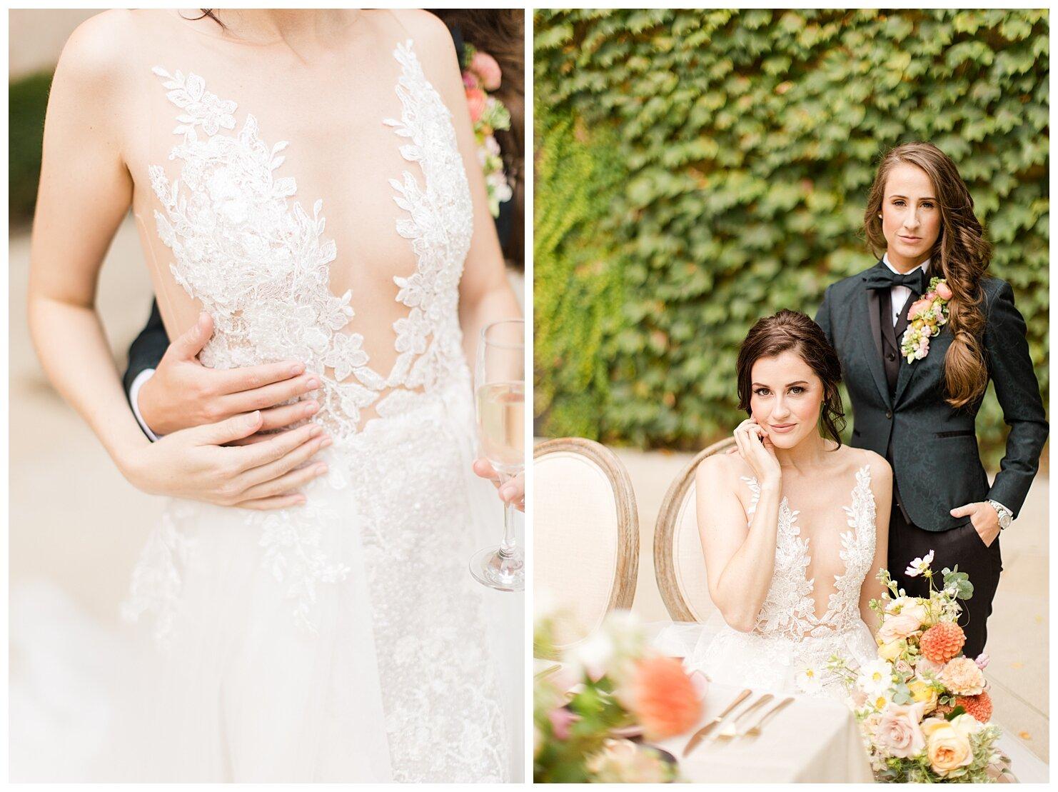 club-corazon-columbus-wedding-photography_0058.jpg