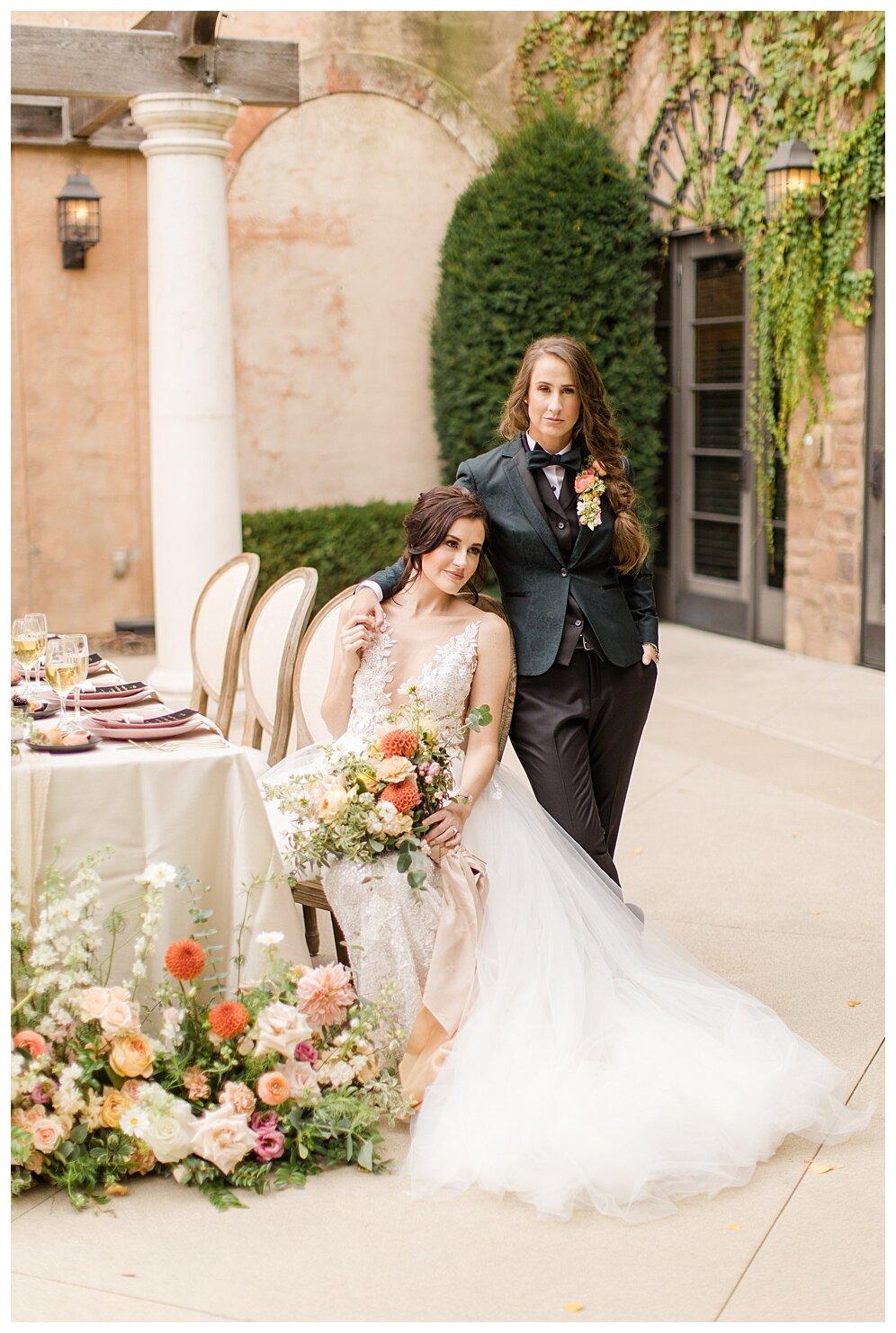 club-corazon-columbus-wedding-photography_0059.jpg