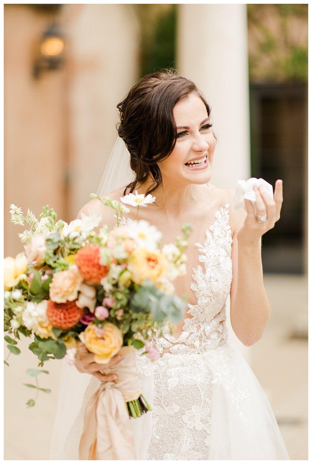 club-corazon-columbus-wedding-photography_0060.jpg