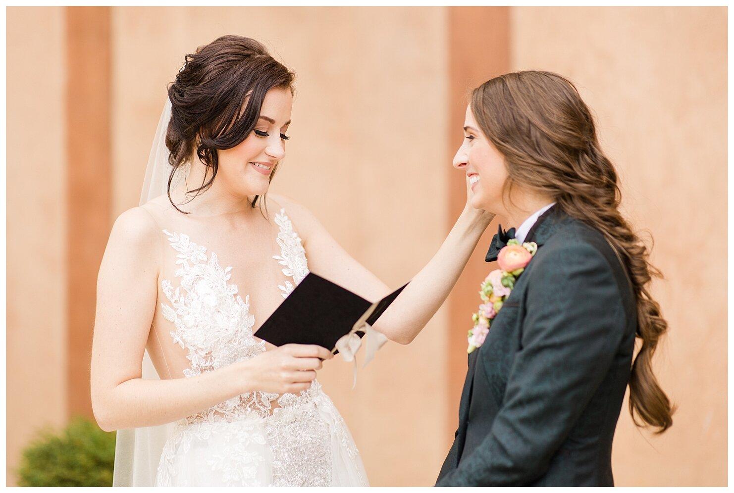 club-corazon-columbus-wedding-photography_0062.jpg