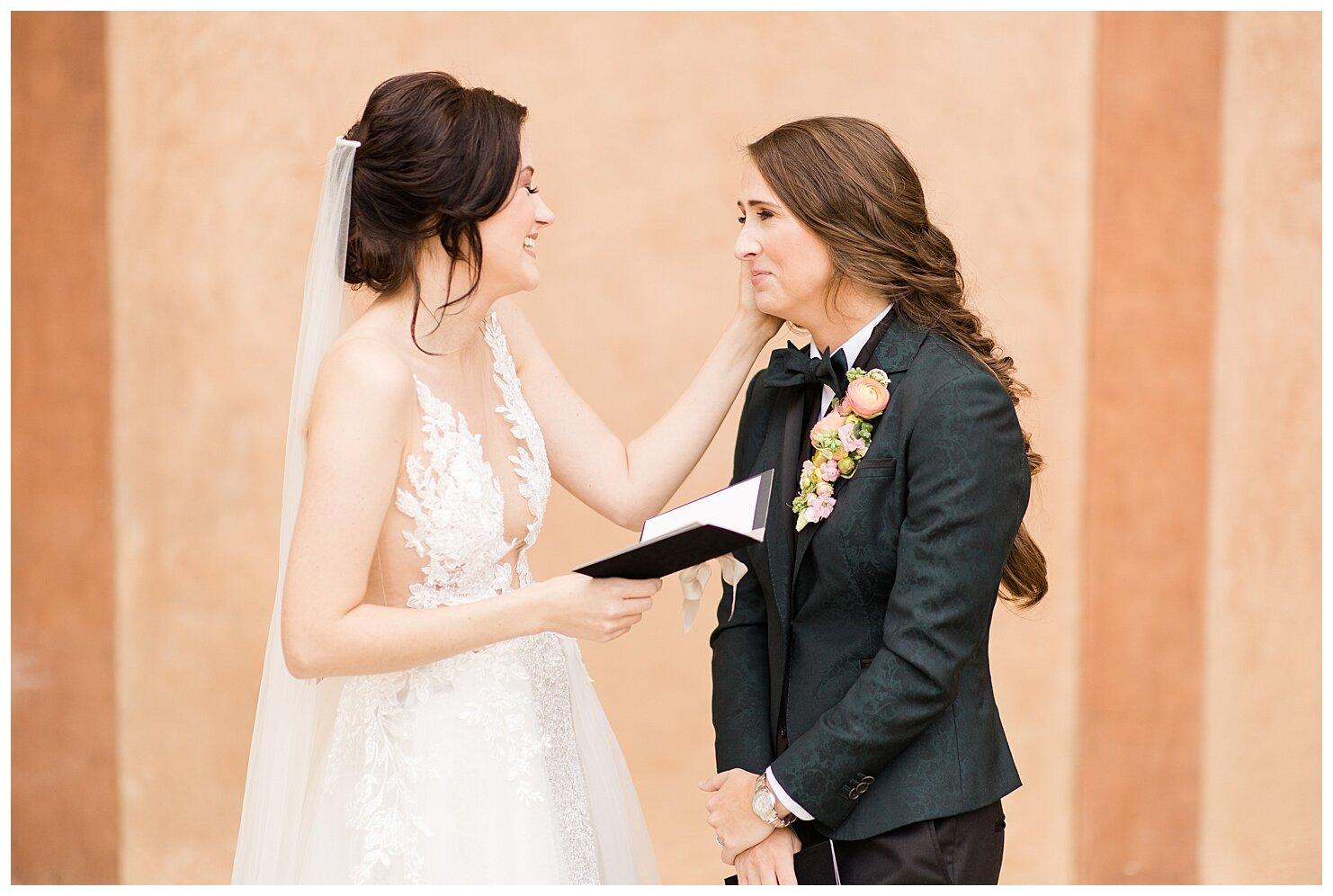 club-corazon-columbus-wedding-photography_0063.jpg
