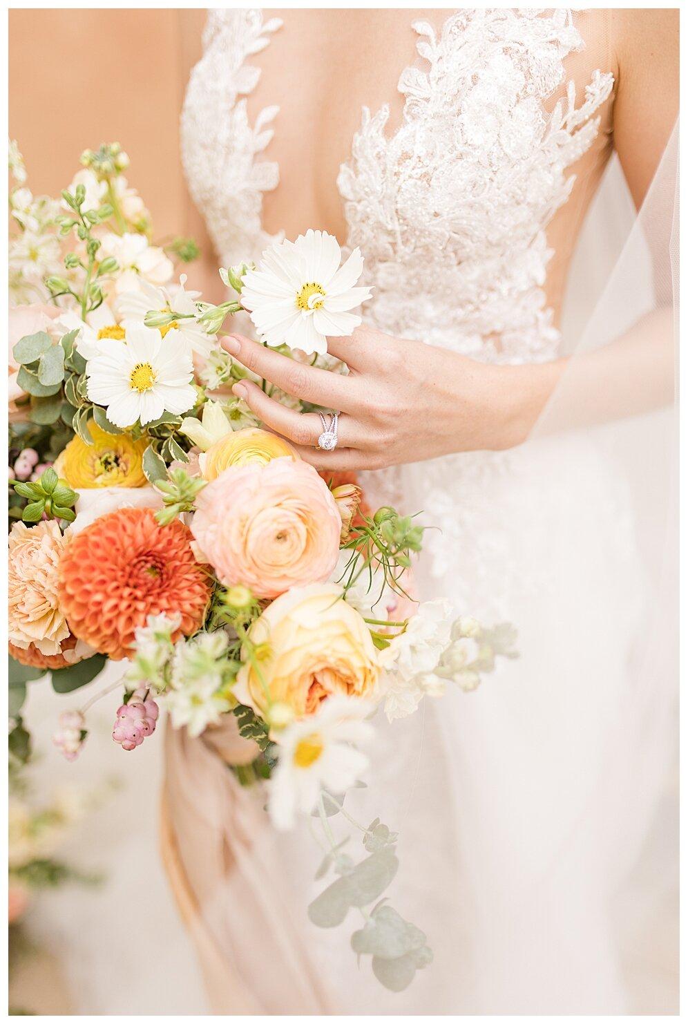 club-corazon-columbus-wedding-photography_0066.jpg