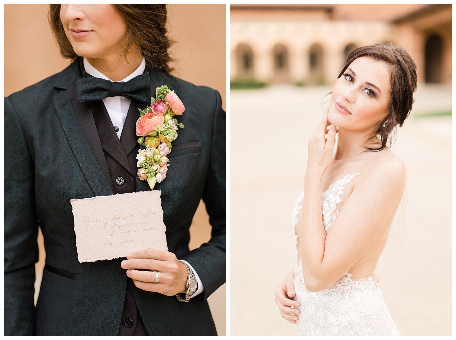 club-corazon-columbus-wedding-photography_0067.jpg