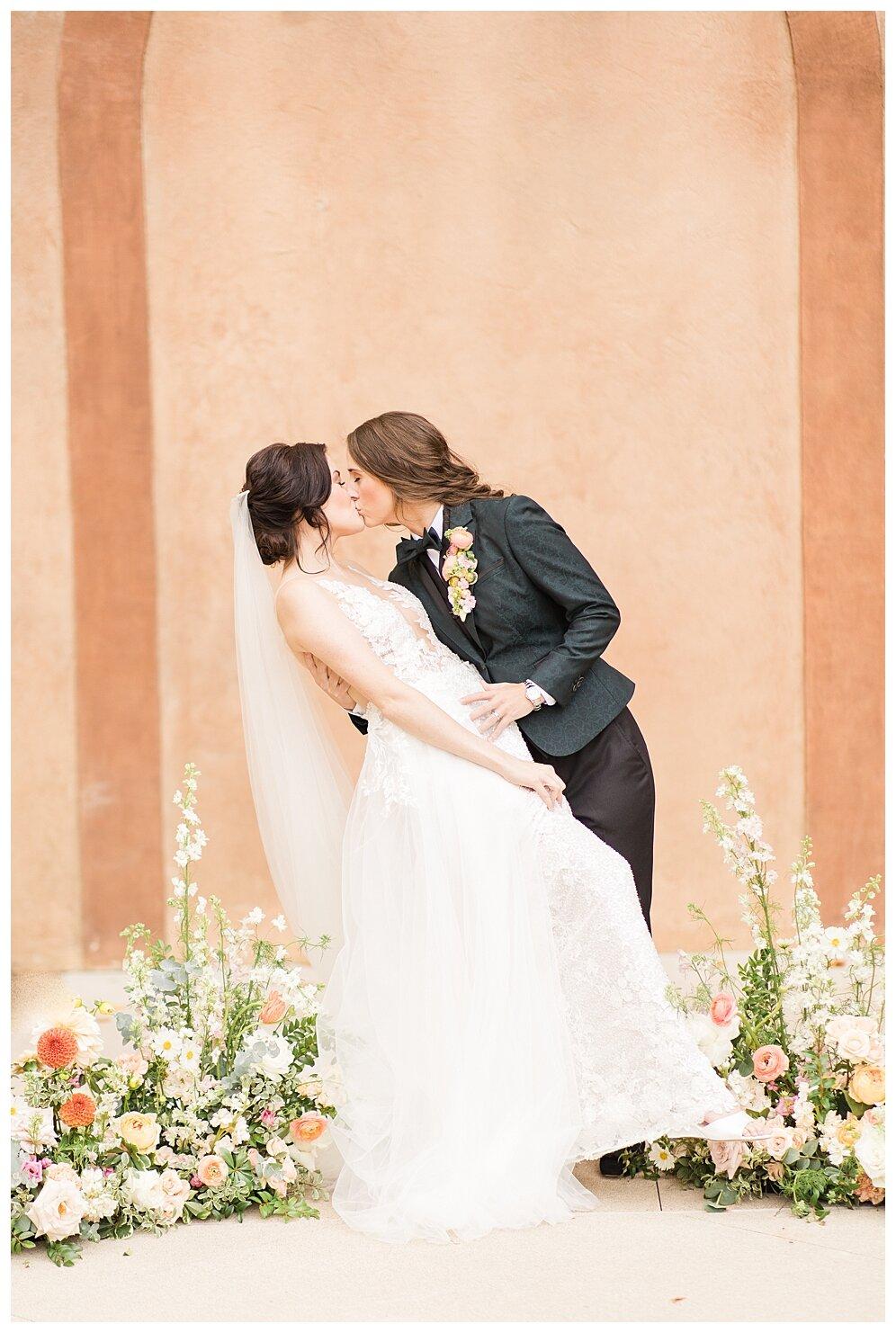 club-corazon-columbus-wedding-photography_0068.jpg