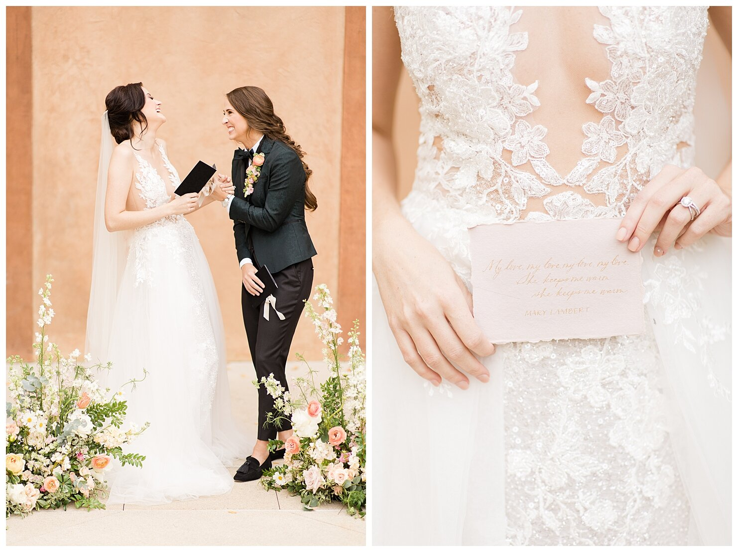club-corazon-columbus-wedding-photography_0069.jpg