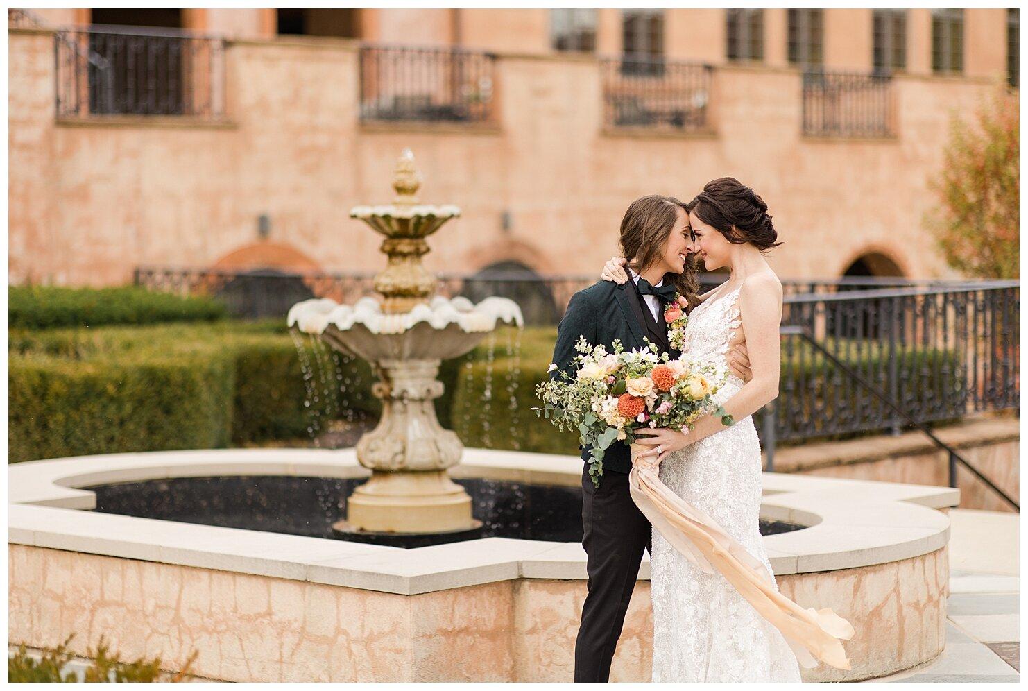 club-corazon-columbus-wedding-photography_0070.jpg