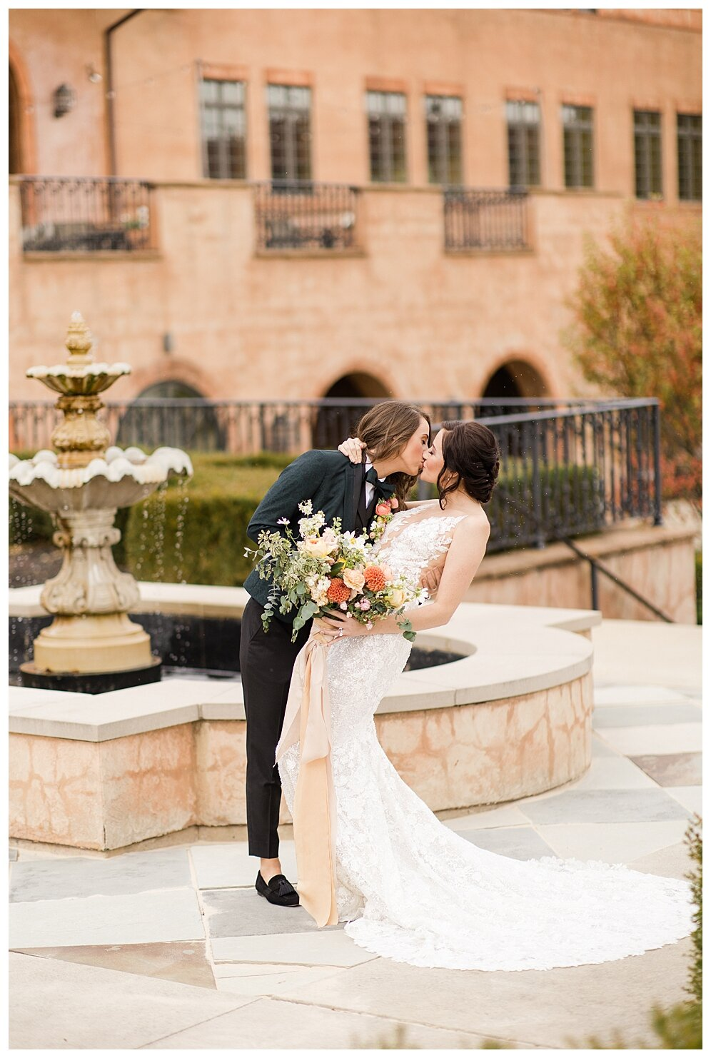 club-corazon-columbus-wedding-photography_0071.jpg