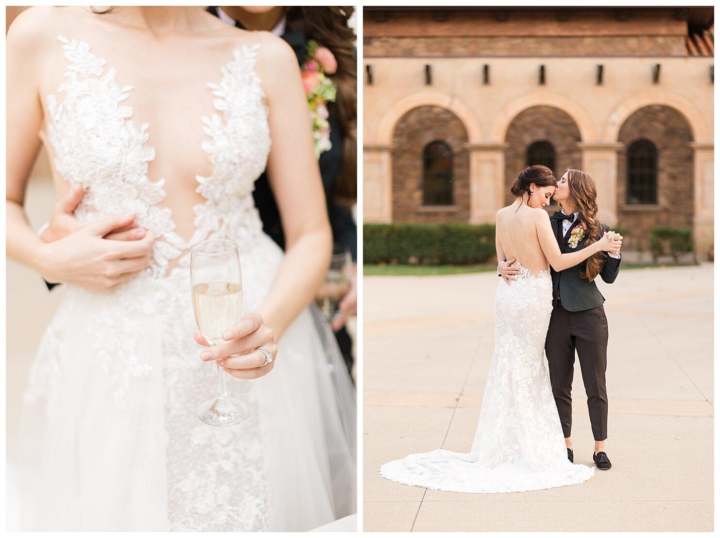 club-corazon-columbus-wedding-photography_0072.jpg