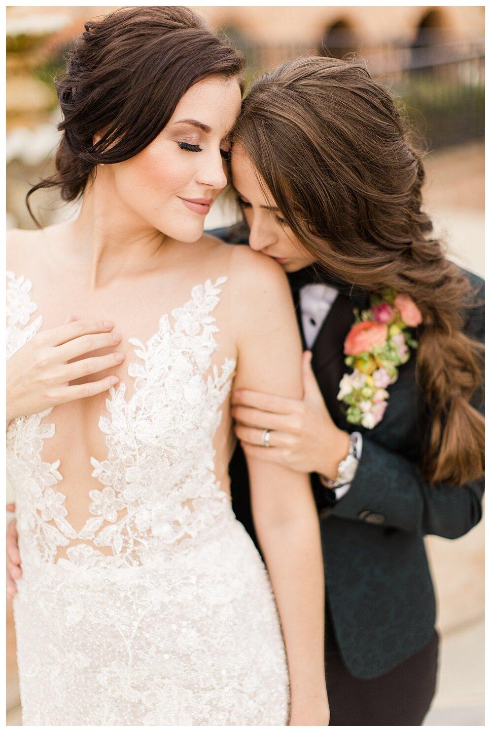 club-corazon-columbus-wedding-photography_0074.jpg