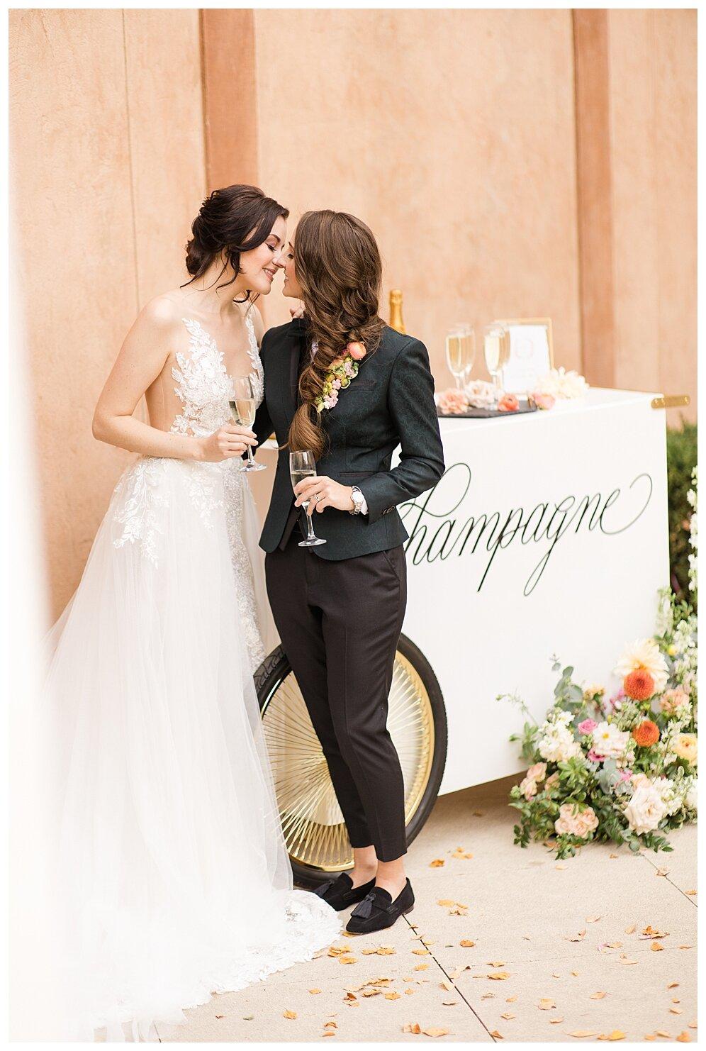 club-corazon-columbus-wedding-photography_0078.jpg
