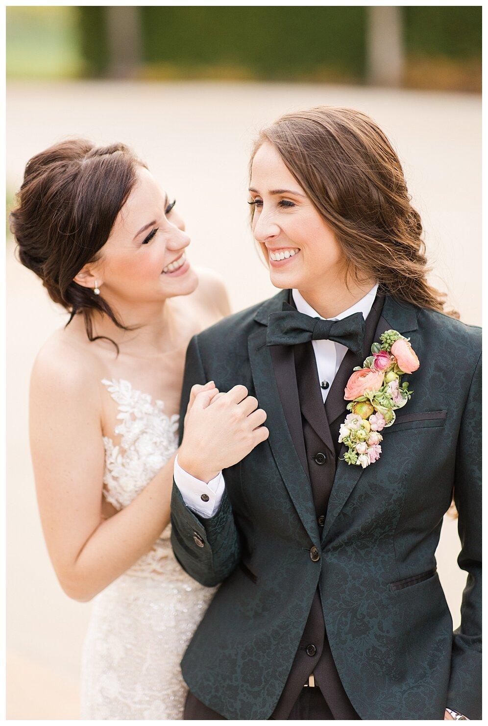 club-corazon-columbus-wedding-photography_0077.jpg