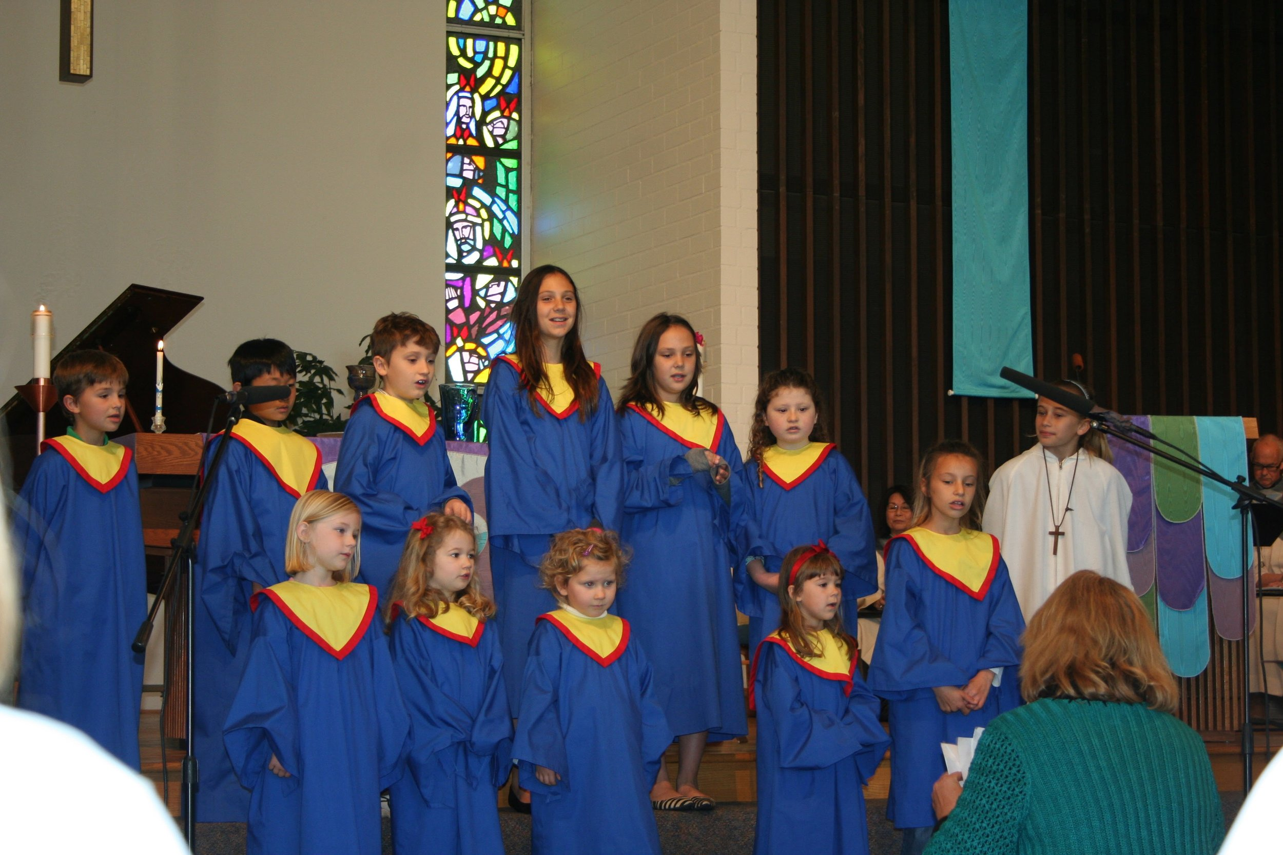 Children's Choir performs on Toberman Sunday.jpg