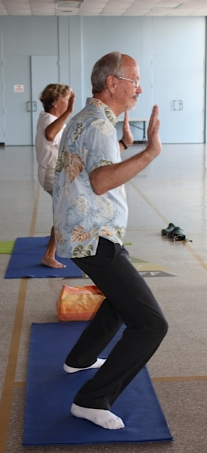 Terry Locken_yoga.jpg