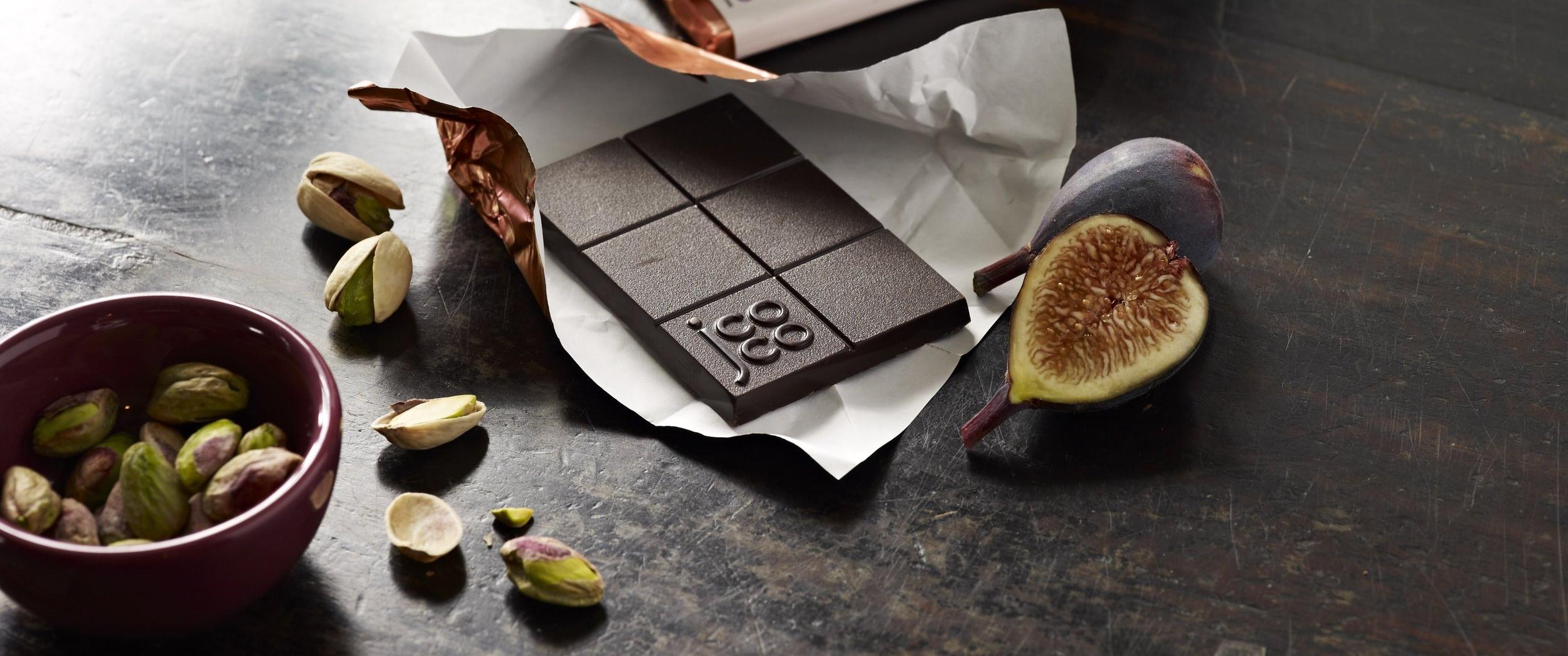 Black fig pistachio copy.jpg