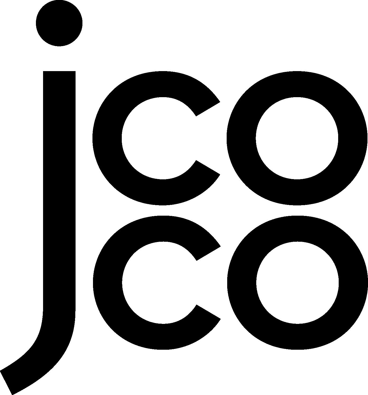 jcoco_logo_black.png