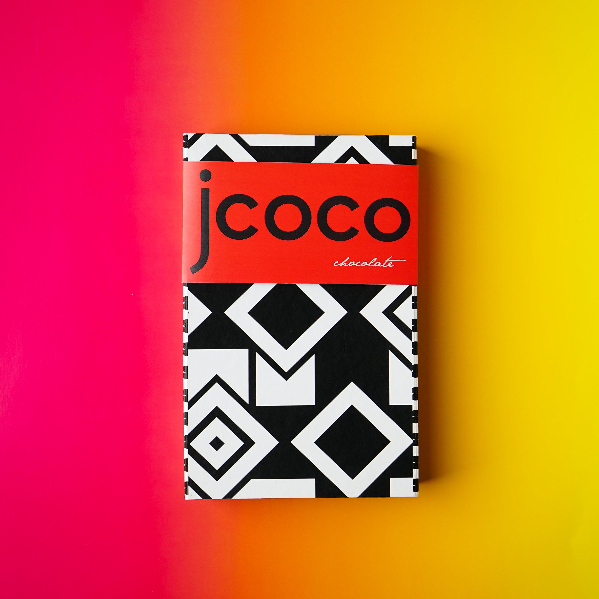 jcoco-01488.jpg