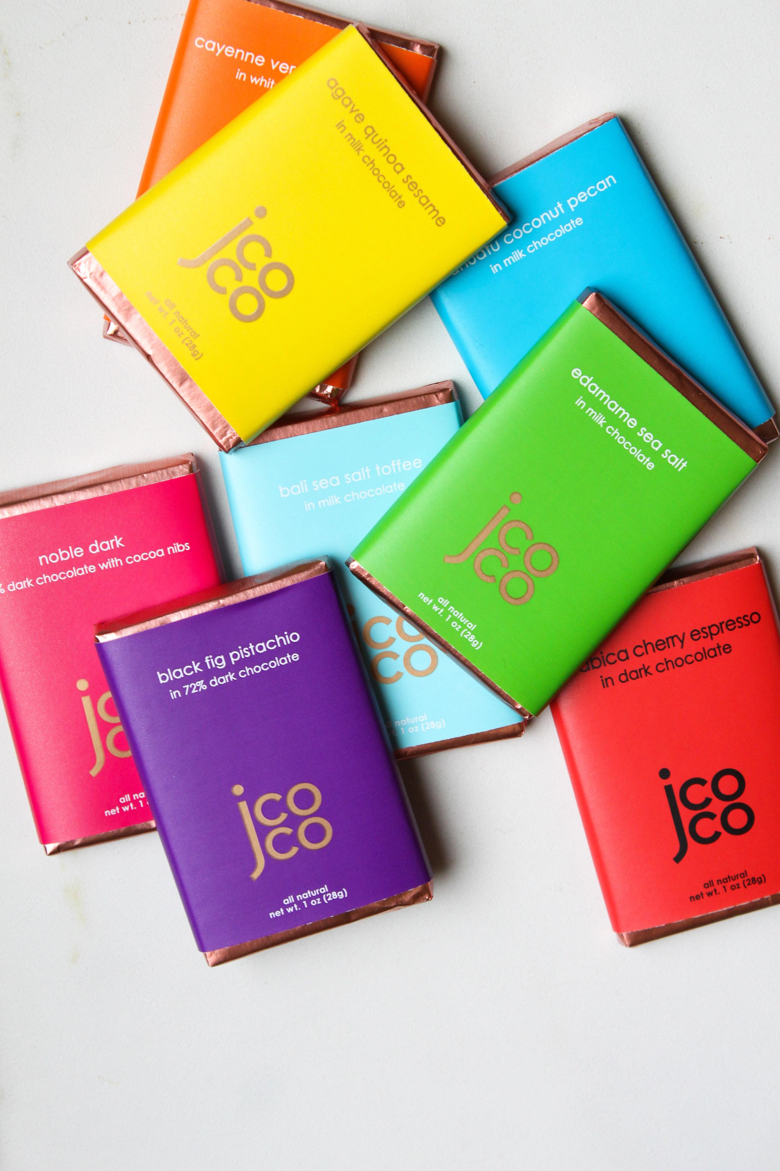 jcoco-5056.jpg