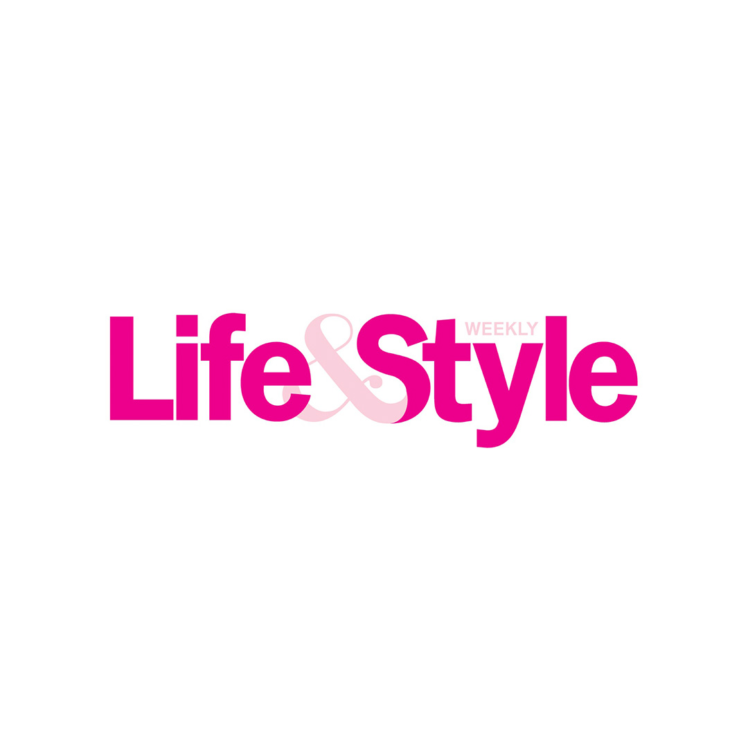 Life and Style.jpg
