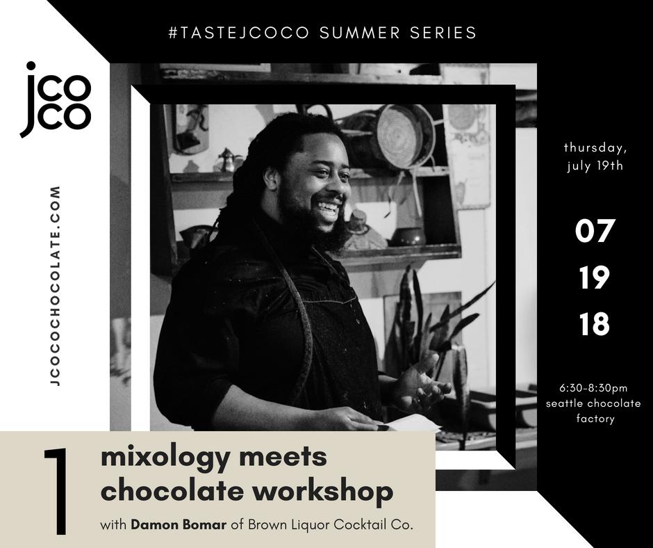 jcoco-mixology
