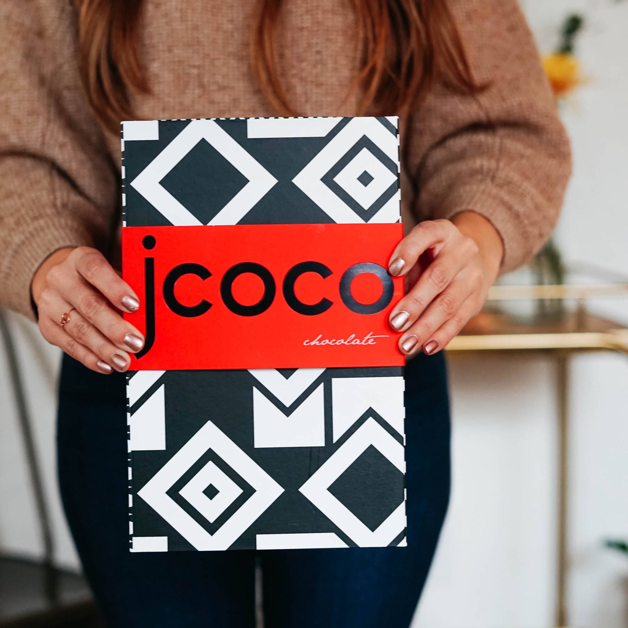 jcoco-holiday-07635.jpg