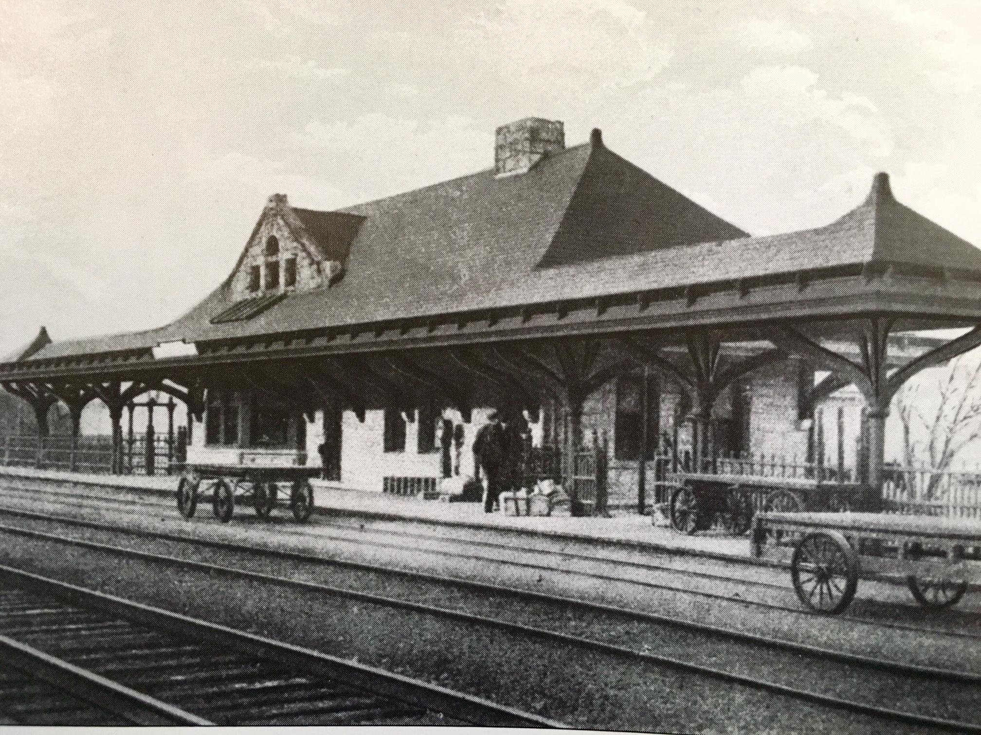 Old Depot 2.JPG