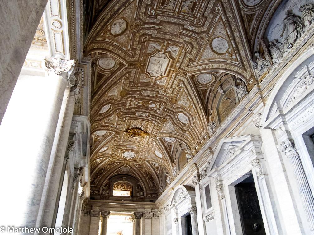 Rome_056.jpg