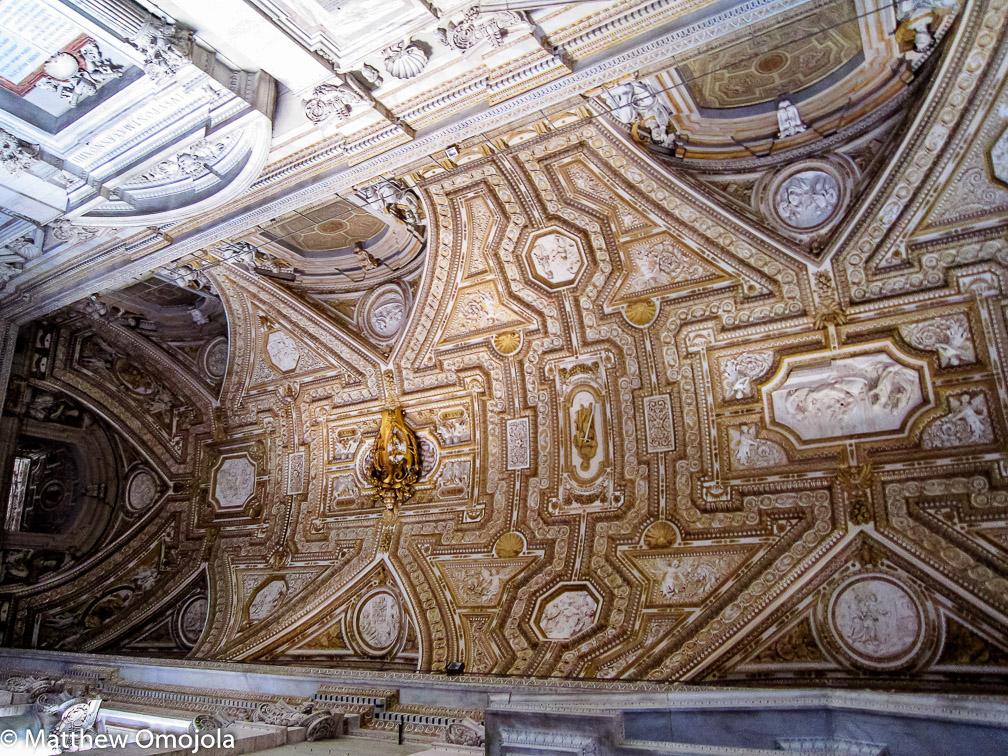 Rome_055.jpg