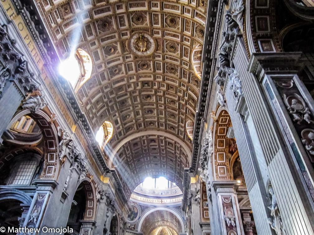 Rome_063.jpg