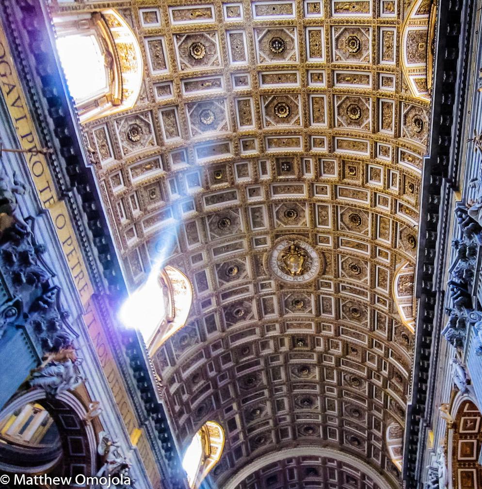 Rome_064.jpg