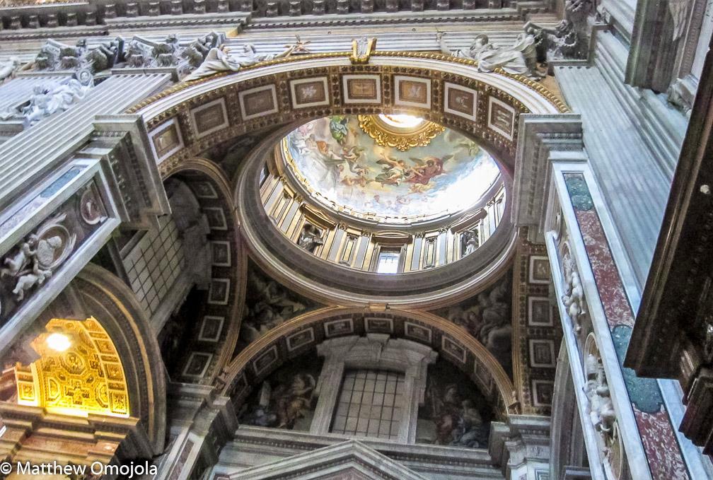 Rome_065.jpg