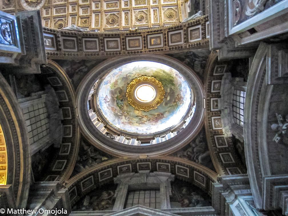 Rome_072.jpg