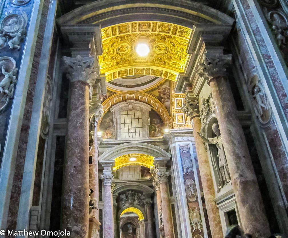 Rome_073.jpg